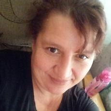 Фотография девушки Незнакомка, 46 лет из г. Алматы