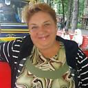 Аня, 60 лет