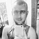 Тимурчик, 22 года