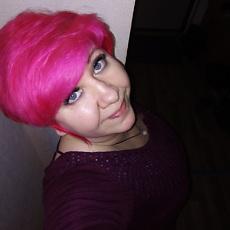 Фотография девушки Яло, 44 года из г. Челябинск