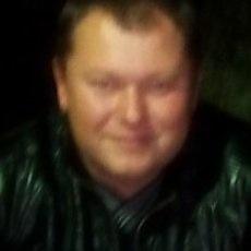 Фотография мужчины Коля, 33 года из г. Слоним