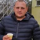 Виктор, 28 лет