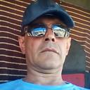 Нурик, 49 лет