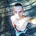 Виталий, 26 лет