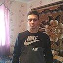 Влад, 18 лет