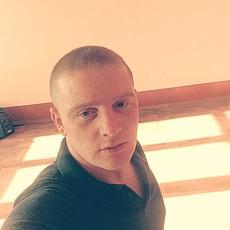 Фотография мужчины Александр, 22 года из г. Благовещенск