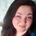 Сумая, 21 год