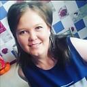 Екатерина, 28 из г. Хабаровск.