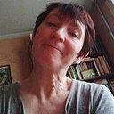 Мариша, 44 года
