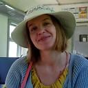 Таня, 39 лет