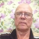 Вистор, 61 год