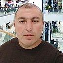 Elshad, 39 из г. Пермь.