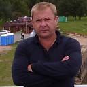 Анатолий, 52 из г. Великий Новгород.