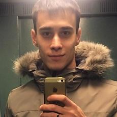 Фотография мужчины Александр, 32 года из г. Нижневартовск