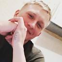 Егор, 22 года