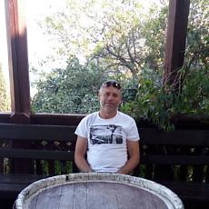 Фотография мужчины Сергей, 47 лет из г. Иваново