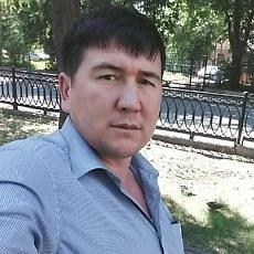 Фотография мужчины Хуршид, 37 лет из г. Тулун
