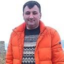 Паша, 42 года