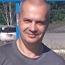 Александр, 51 из г. Новокузнецк.