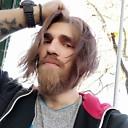 Ромыч, 23 года
