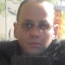 Фотография мужчины Андрей, 45 лет из г. Архангельск
