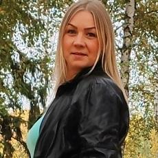 Фотография девушки Аня, 36 лет из г. Харьков