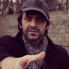 Фотография мужчины Женя, 36 лет из г. Нальчик