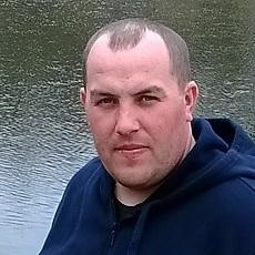 Фотография мужчины Delli, 34 года из г. Клинцы