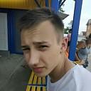 Сергей, 19 лет