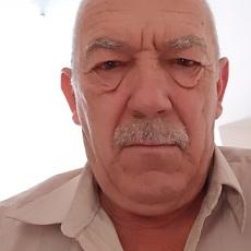 Фотография мужчины Сергей, 61 год из г. Котельниково
