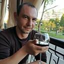 Борис, 38 лет