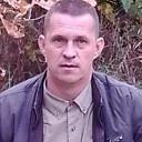 Сергей, 44 из г. Миасс.