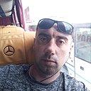 Андрюха, 34 года