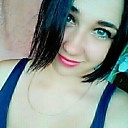 Светлана, 21 год