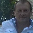 Виктор, 56 лет