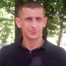 Фотография мужчины Патриот, 40 лет из г. Радомышль
