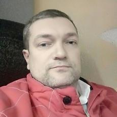 Фотография мужчины Astemir, 40 лет из г. Нальчик