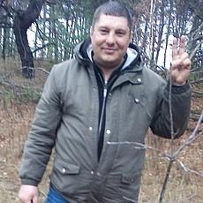 Фотография мужчины Макс, 39 лет из г. Полтава