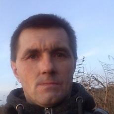 Фотография мужчины Сергей, 48 лет из г. Запорожье