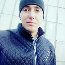 Фотография мужчины Vasil, 26 лет из г. Тернополь