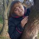 Юлия, 29 лет