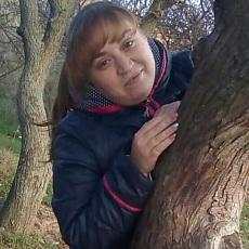 Фотография девушки Юлия, 29 лет из г. Очаков