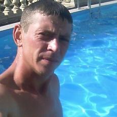 Фотография мужчины Леха, 27 лет из г. Скадовск