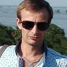 Фотография мужчины Евгений, 41 год из г. Монастырище