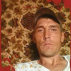 Фотография мужчины Александр, 39 лет из г. Ангарск