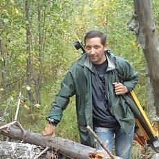 Фотография мужчины Дмитрий, 43 года из г. Кондопога