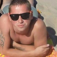 Фотография мужчины Олег, 27 лет из г. Братск
