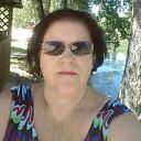 Алёна, 61 год