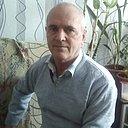Геннадий, 60 из г. Чапаевск.