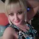 Лина, 35 из г. Новоалтайск.